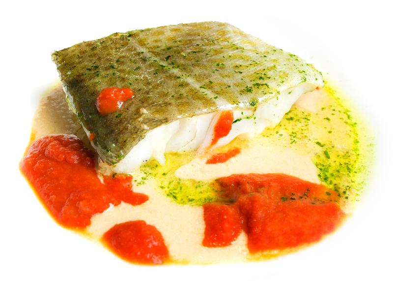 apoyo-gastronomia