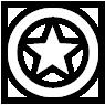 icono hoteles guipuzkoa