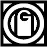 icono asociación hoteles guipuzkoa
