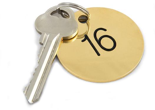 llaves-habitacion