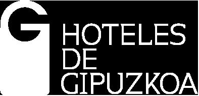 Hoteles de Gipuzkoa