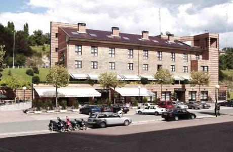 hotel-anoeta-fachada